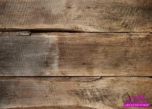 نکات تمیزکردن پنل چوبی